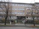 CELNÍ ÚŘAD PRO JIHOČESKÝ KRAJ detašované pracoviště České Budějovice