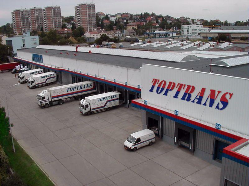 Výsledek obrázku pro Toptrans