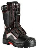 Zásahová obuv DEMON Fire IV. Generation