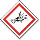 Nebezpečné látky a odpady
