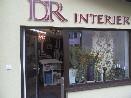 DR INTERIER
