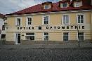 OPTIKA ANTONÍN-PŘÍBRAM
