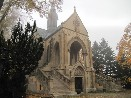 Buquyska hrobka