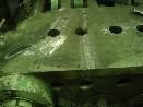 Svařování ocelolitiny