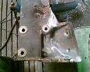 Svařování hliníku a jeho slitin