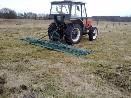 Zemědělské technologie