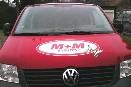 M + M SDRUŽENÍ-REKONSTRUKCE BYTŮ