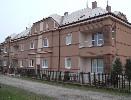 Obnova fasády OB Čachovice po rekonstrukci