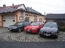 HEVERA-AUTOSERVIS, PNEUSERVIS