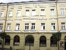 KLUSTOVÁ KVĚTA-WELLNESS STUDIO
