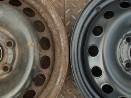 Renovace disků