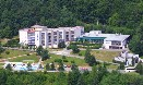 HOTEL SOLENICE