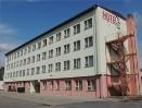 HOTEL-UBYTOVNA BENE