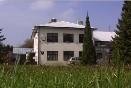 Budova OÚ - sídlo naší školky