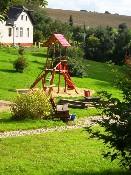 Dětský park