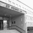 ZP OTICE , a.s.