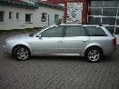 Audi A6 2.5 tdi-quattro-6-ti kval