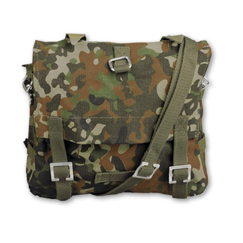 77117bedff ARMY SHOP DAČICE