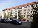 KATASTRÁLNÍ ÚŘAD pracoviště České Budějovice