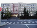 KATASTRÁLNÍ ÚŘAD PRO KARLOVARSKÝ KRAJ pracoviště Karlovy Vary