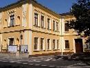 KATASTRÁLNÍ ÚŘAD pracoviště Teplice