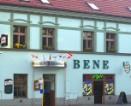 PENZION BENE