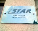 STAR DEVELOPMENT CORPORATION