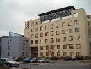 KATASTRÁLNÍ ÚŘAD pracoviště Olomouc