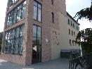 Občanské centrum