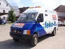 FEKO-LT s.r.o.