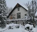 HOTEL GRUNT-ŽĎÁR NAD SÁZAVOU