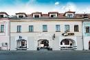 HOTEL U LVA