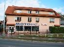 POLÁK PAVEL-MOTOLIVE