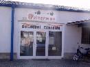 OBCHODNÍ CENTRUM REITERMAN