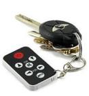 Autoklíče