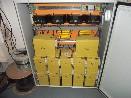 Projekt fotovoltaické elektrárny rodinného domu