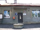Budova Obecního úřadu ve Slapsku