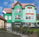 MG CENTRUM s.r.o.
