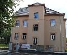 VALOUŠKOVÁ MILADA-STUDIO MILA