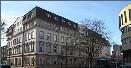 HOTELOVÁ ŠKOLA A VOŠ HOTELNICTVÍ A TURISMU A JAZYKOVÁ ŠKOLA Poděbrady