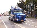 Truck sraz Zlín