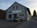 W & P COMPANY-WPAUTO.CZ