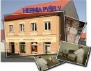 HERMIA PYŠELY