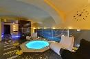 Masážní bazének Octavia