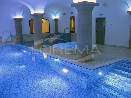 Zážitkový bazén
