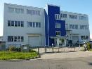 AUTOMATIZACE-PLC MLADÁ BOLESLAV