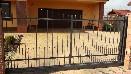 Samonosná brána.jpg
