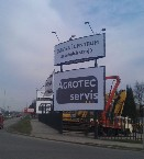 AGROTEC SERVIS s.r.o.