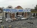 BROŽ TOMÁŠ-KAMENICTVÍ
