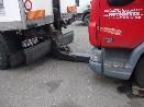 Montážní a odtahová vozidla